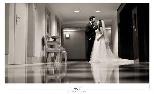 İzmir düğün hikayesi - Düğün fotoğrafçısı -İzmir dış çekim