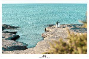 Save the date fotoğraf çekimi İzmir