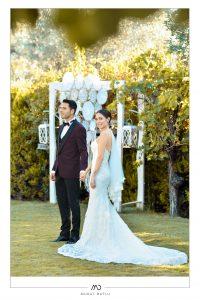 İzmir wedding photographer, Düğün fotoğrafçısı
