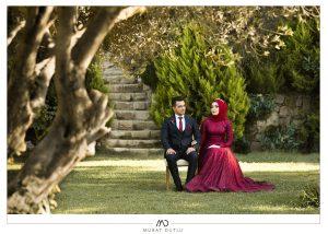 Sultanlar vadisi nişan fotoğraf çekimleri, düğün fotoğrafları sultanlar urla