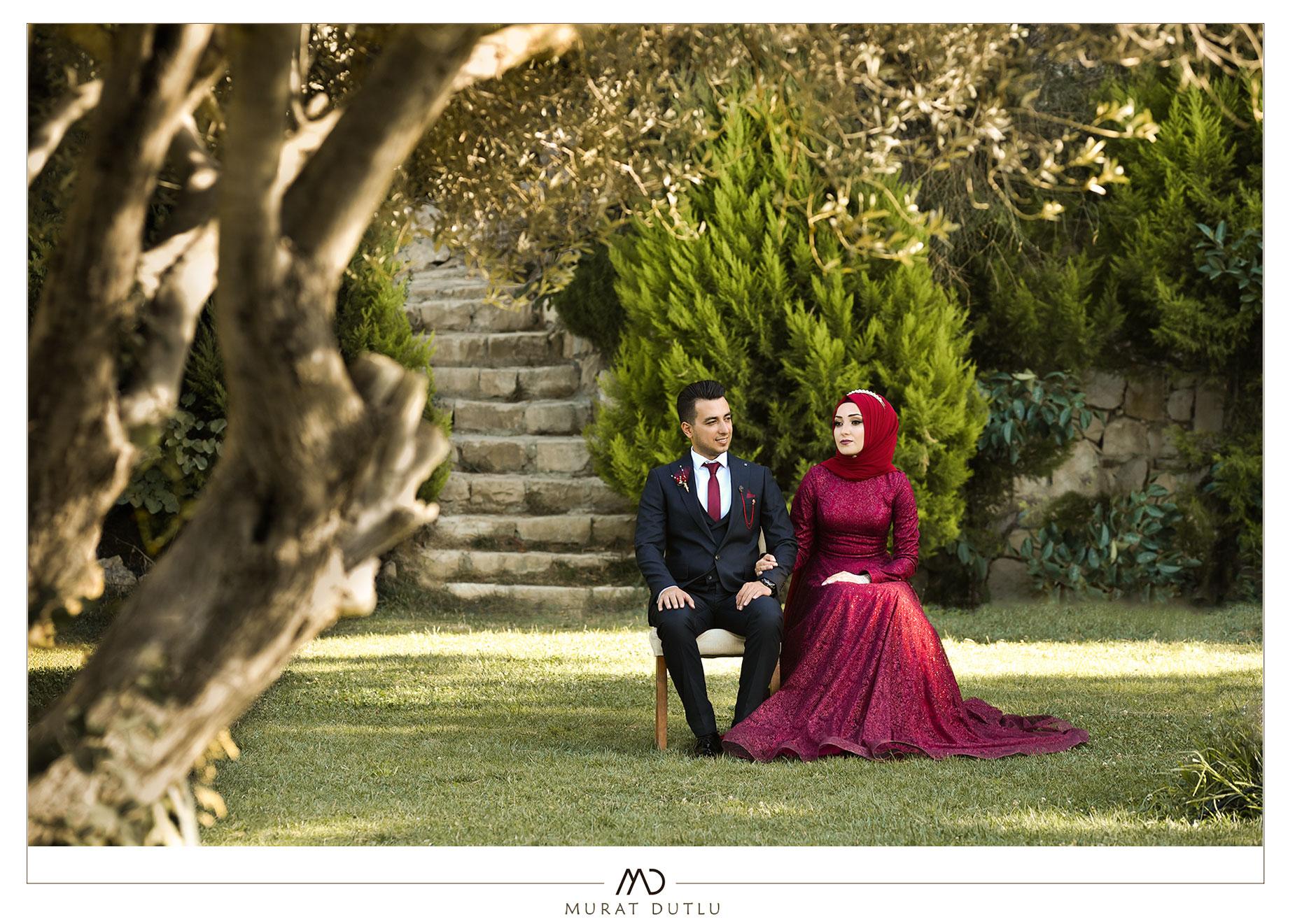 izmirdugunfotograflari-muratdutlu-weddingphotography