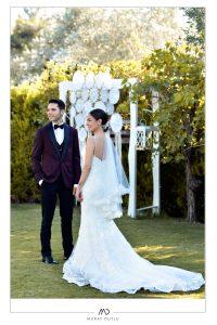İzmir wedding photography - düğün fotoğrafçısı