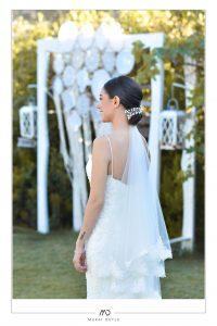 izmirdugunfotograflarimuratdutlu-weddingphotography-dugunfotografcisi-discekim