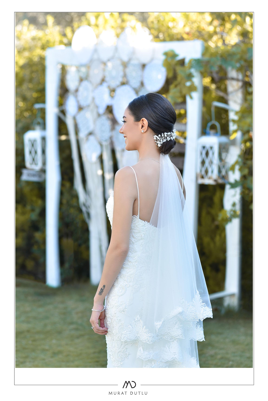İzmir düğün fotoğrafçısı dış çekim, wedding photography İzmir