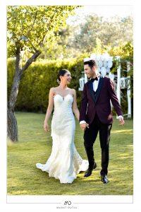 İzmir wedding photographer- Murat Dutlu