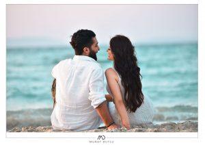 Save the date fotoğraf çekimi, Love story photographer İzmir