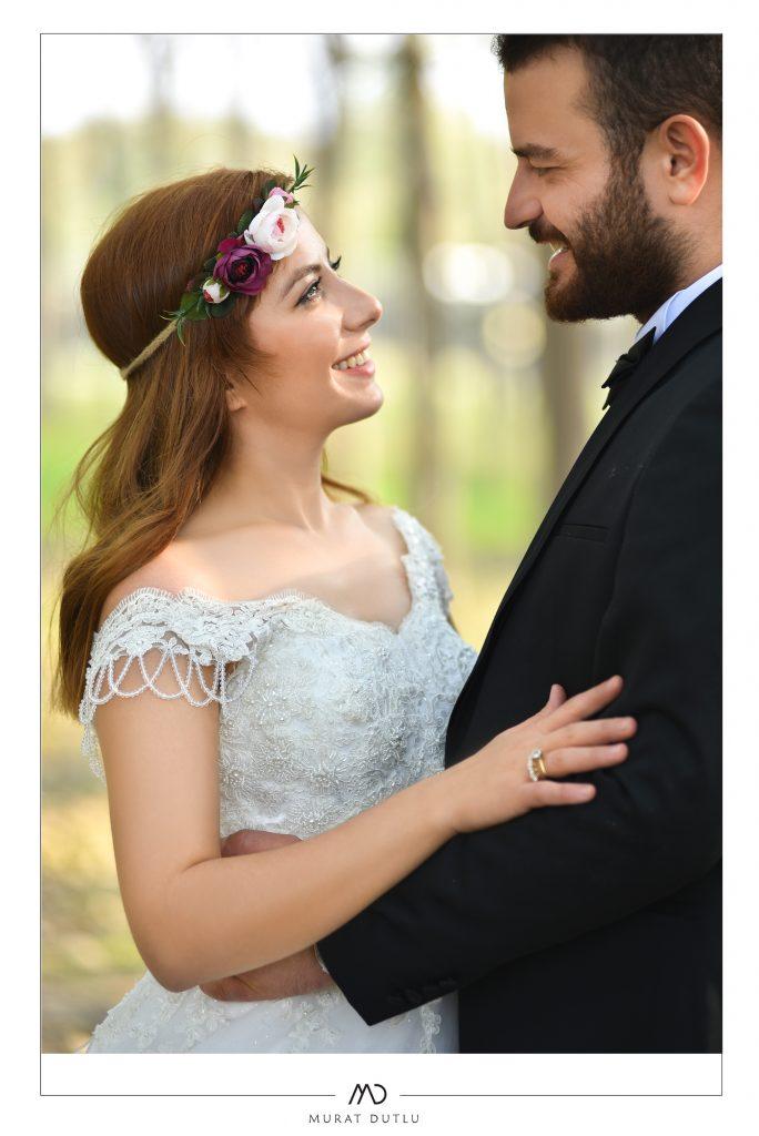 İzmir düğün fotoğrafçısı, düğün fotoğrafçısı, dış çekim fotoğrafçı Düğün fotoğrafları