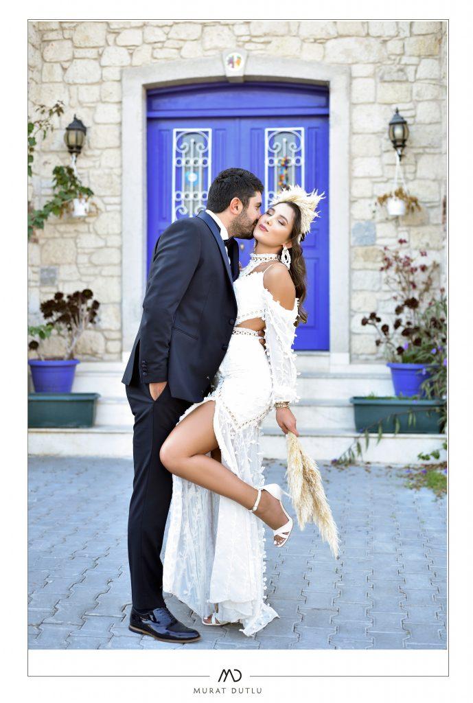 İzmir dış çekim fotoğrafçı, Alaçatı fotoğrafçı