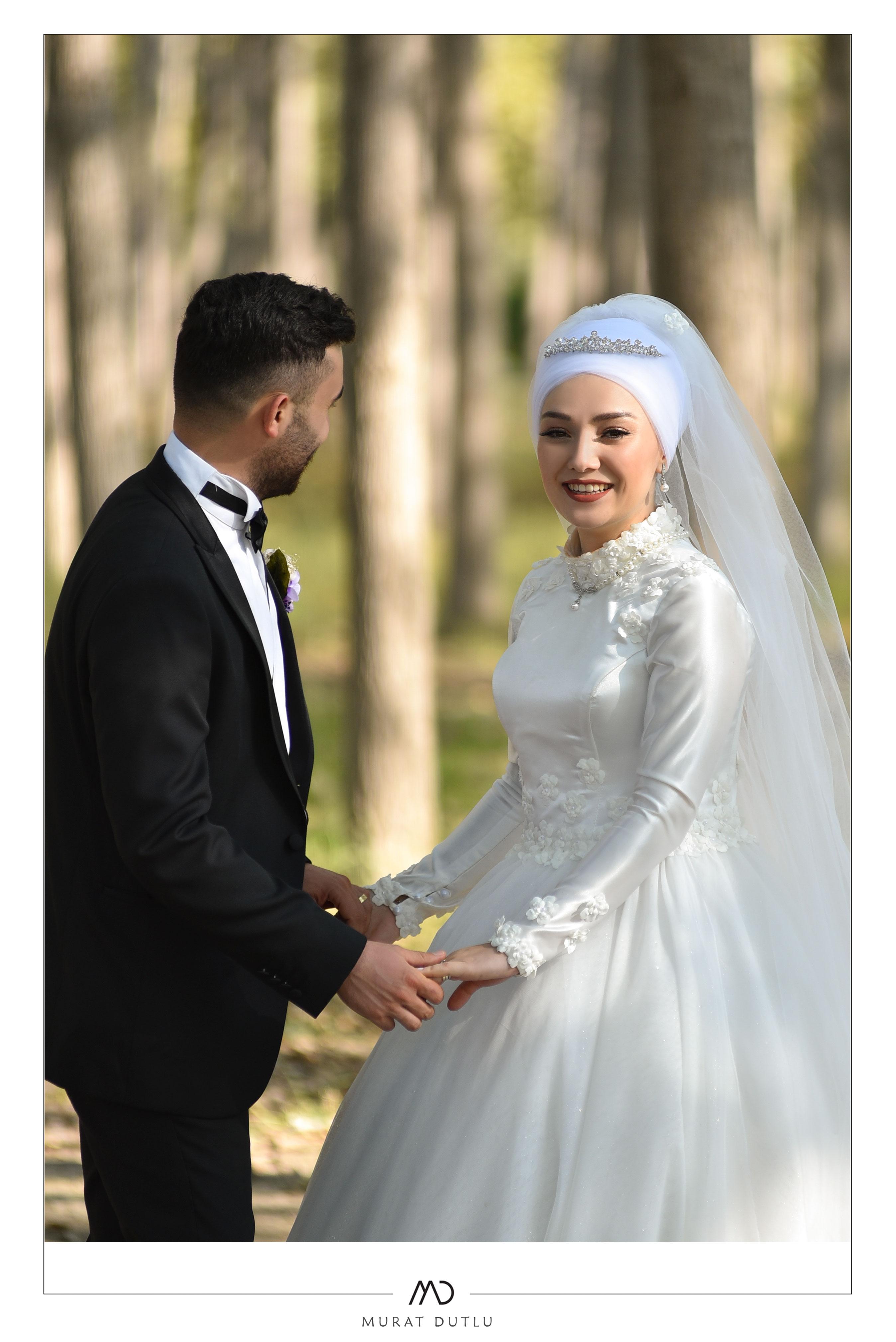 İzmir düğün hikayesi, düğün klibi, düğün belgeseli, düğün fotoğrafçısı