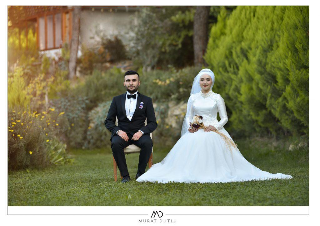 Sultanlar vadisi Urla, Gölbelen çiftliği, Wedding photographer İzmir, düğün fotoğrafları