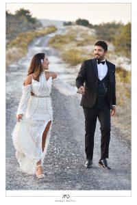izmir düğün fotoğrafçısı, izmir düğün fotoğrafları
