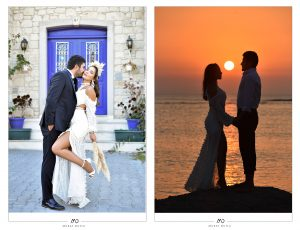 İzmir düğün fotoğrafları