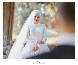İzmir dış çekim düğün fotoğraf çekimi Murat Dutlu