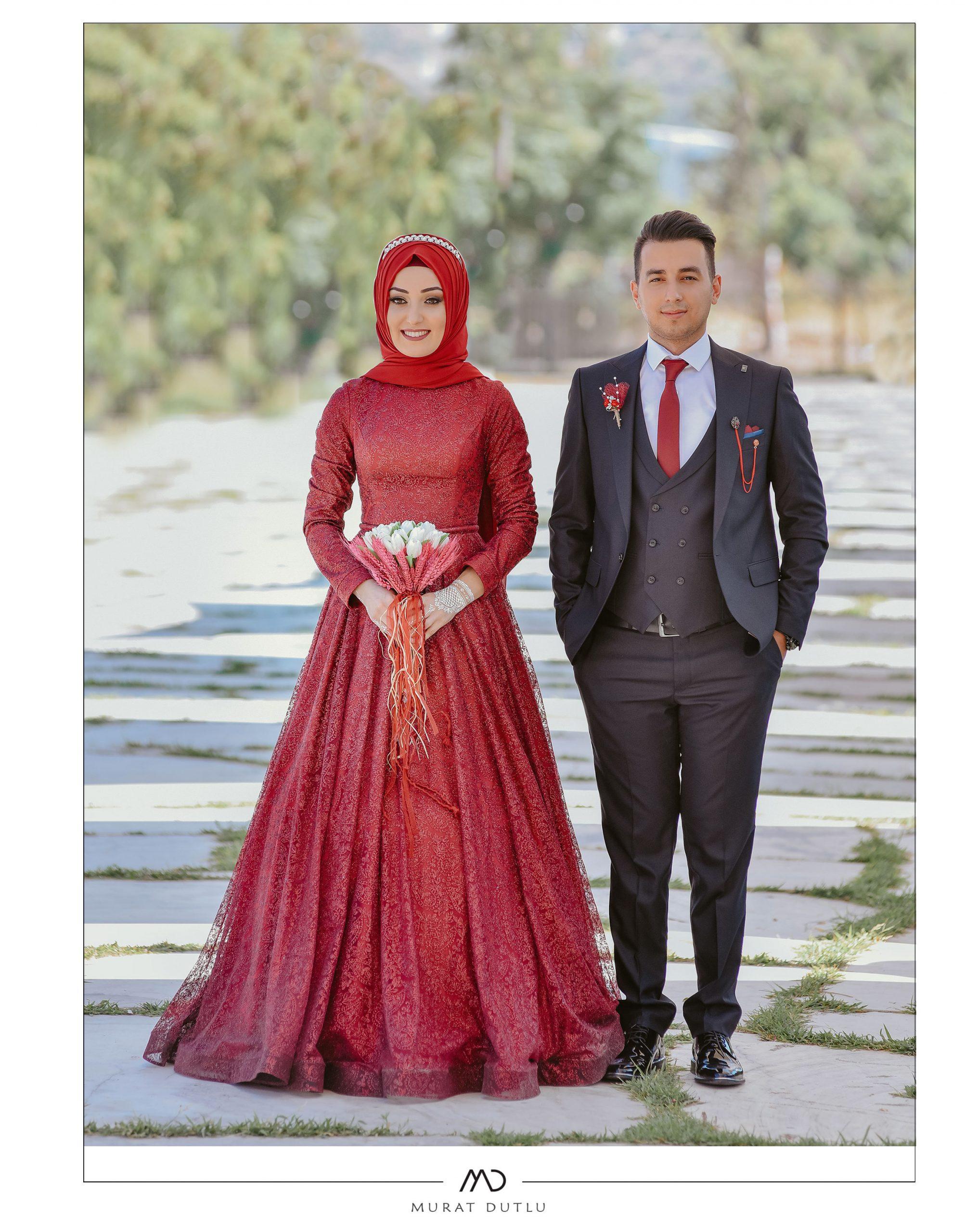 izmir düğün dış çekim fotoğrafçı
