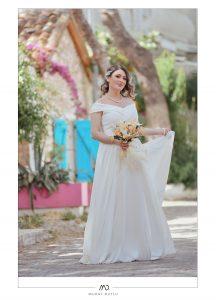 Foça düğün fotoğrafçısı