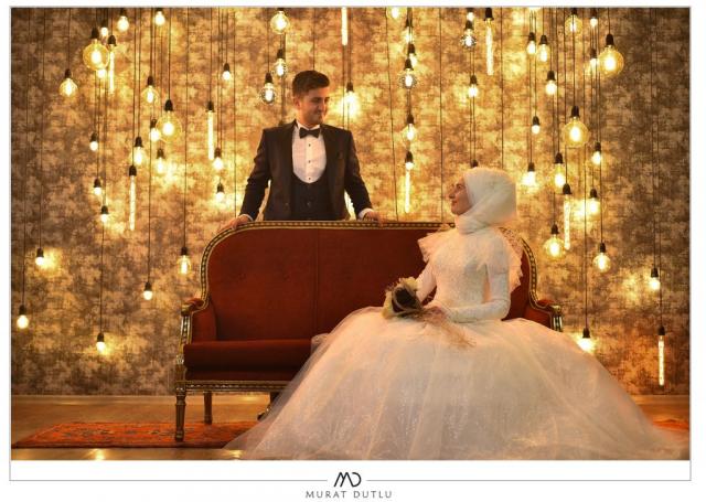 İzmir düğün fotoğrafçısı, plato allegro düğün fotoğraf çekimi İzmir