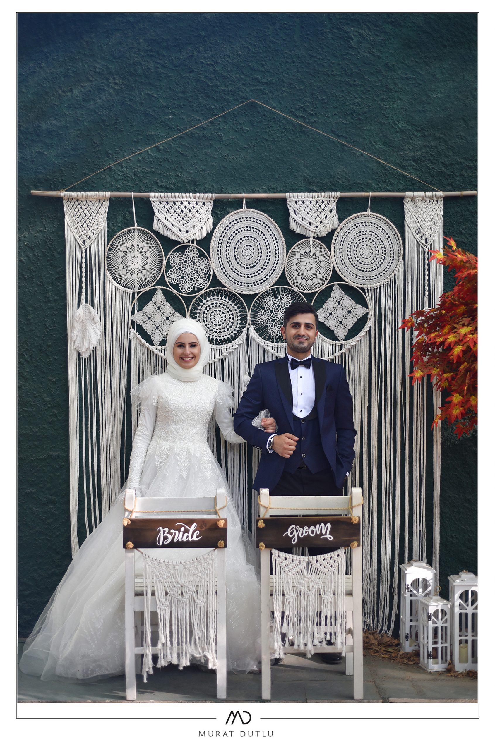 İzmir düğün fotoğrafçısı, İzmir düğün fotoğrafları, İzmir düğün hikayesi, Alaçatı düğün fotoğrafçısı, Murat Dutlu