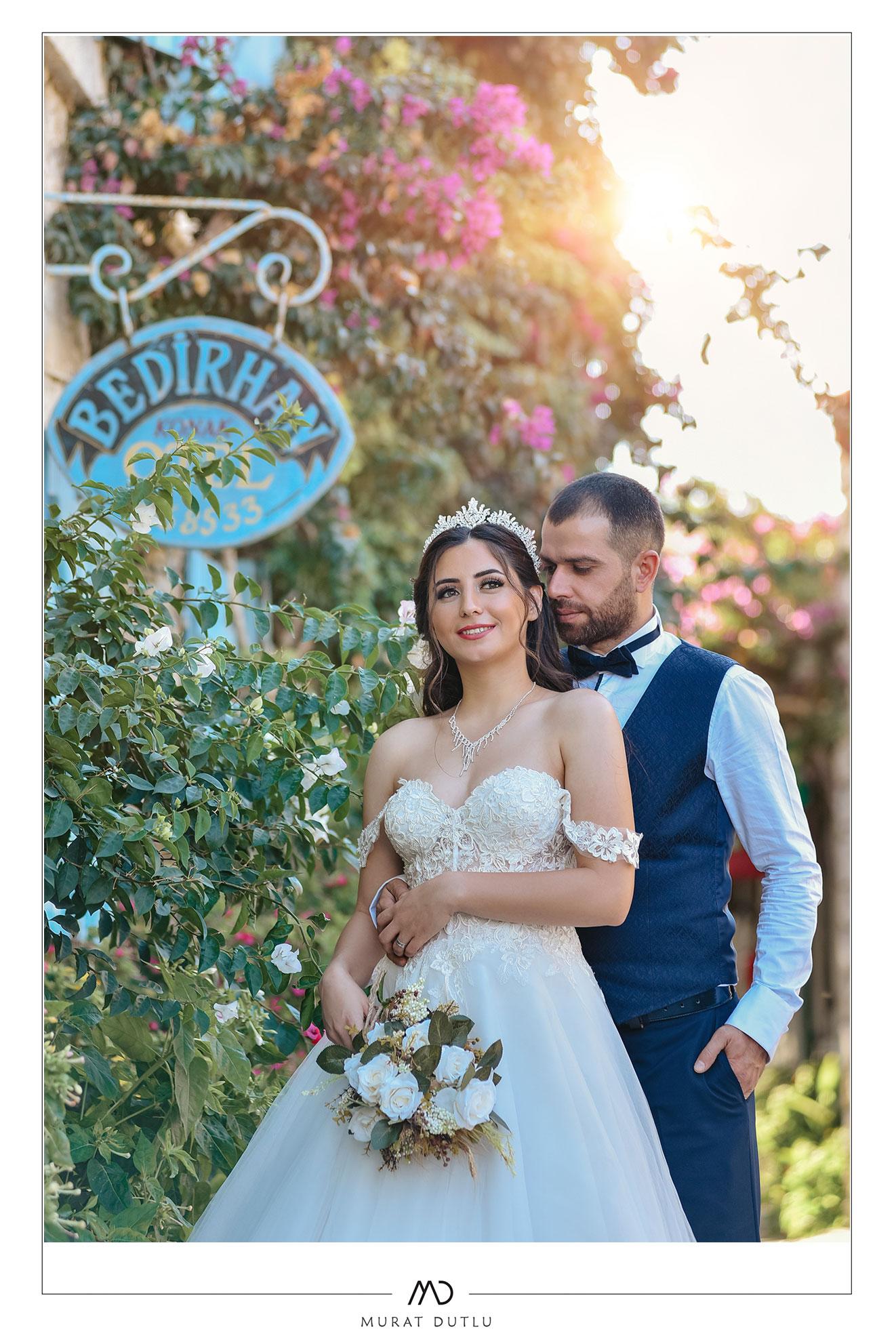 Alaçatı düğün fotoğrafçısı, izmir düğün fotoğrafçısı, izmir düğün fotoğrafları