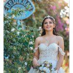 Alaçatı düğün fotoğrafçısı, izmir düğün fotoğrafçısı