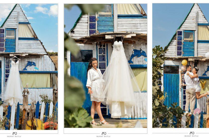 Çandarlı düğün fotoğrafçısı, İzmir düğün fotoğrafçısı