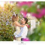 İzmir düğün fotoğrafçısı fiyatları, İzmir düğün hikayesi