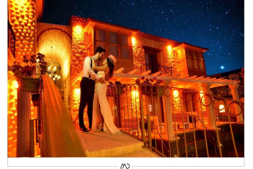 İzmir fotoğraf çekim platosu, İzmir fotoğraf stüdyosu