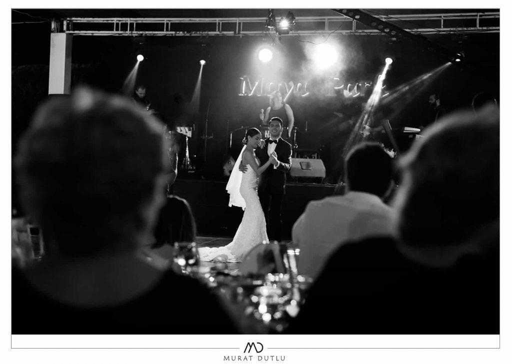 İzmir düğün fotoğrafçısı dış çekim, İzmir düğün fotoğrafları