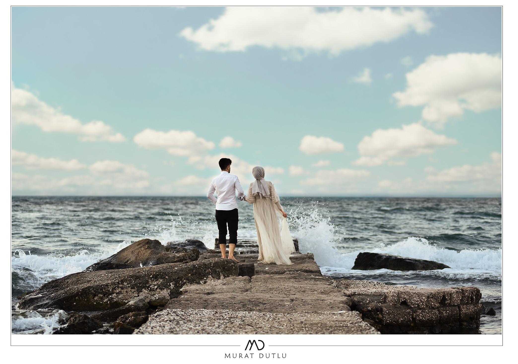 İzmir dış çekim fotoğrafçı, fotoğraf platosu İzmir,