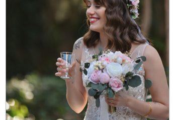 İzmir düğün fotoğrafçısı, Murat Dutlu