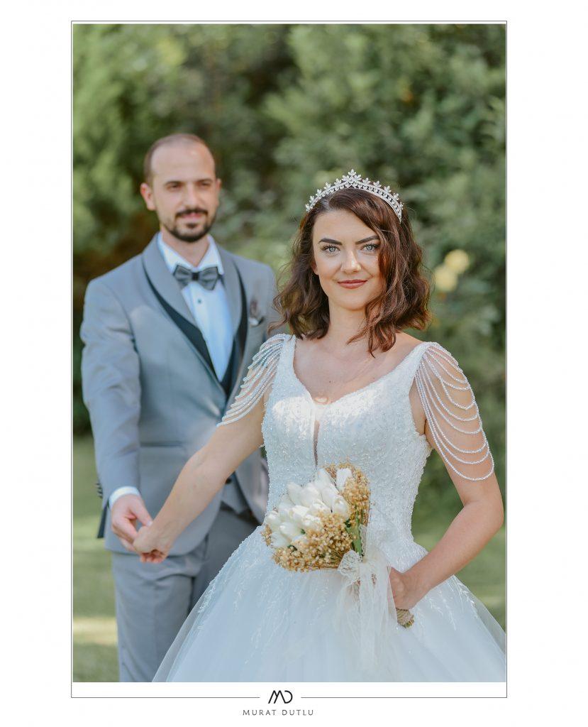 Sultanlar vadisi düğün fotoğrafları
