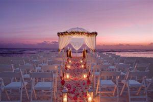 sahil nikahı fotoğrafçı izmir