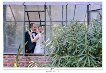 Edward Whittall garden dış çekim fotoğrafçı